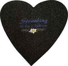 Elegante Mesa Decorativa Sets Corazón Manteles Straubing Do Bin I Dohoam 30227
