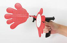 Fliegenklatsche Fliegenpistole Mücken Pistole Hand Fly Gun Insektenvernichter