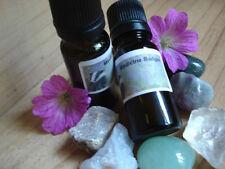 36-Elixir de lapis lazuli- Chute des cheveux-Problèmes capillaire-Reiki