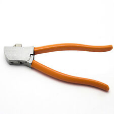 Pro Vehicles Car Cutter Locksmith Auto Key Cutting Machine Plier Handy Tool Kits