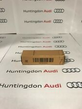 Genuine Audi Spark Plug (Bosch) - A3,Q2,Q3, 04E905612C