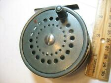 Duncan Briggs Model 2 Old fly fishing reel