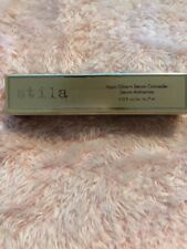 Stila Aqua Glow Serum Concealer (medium tan)