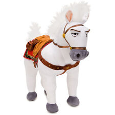Maximus Plush - Tangled - Medium - 14''