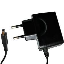 Ndsi Netzteil Ladekabel Ladegerät für Nintendo DS i, DSi XL, 3DS, 3DSi, 3DSi XL