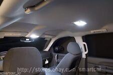 LED Map Vanity Mirror Light for 2008-2016 Hyundai Genesis Coupe