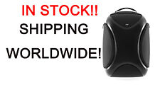 DJI Phantom Series Multifunction BackPack Back Shoulder Carry Case hardshell