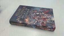 An Act Of Courage, Mallinson, Allan, Bantam Press, 2005, Hardcove