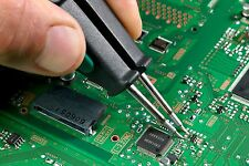 Servizio di riparazione per TTC 370wa03c 4G s17y160 utilizzato in SAMSUNG le37s62b le37s62bd