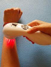 Softlaser-Therapiegerät zur Schmerzlinderung 510mW
