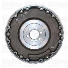 Clutch Flywheel Valeo V2023