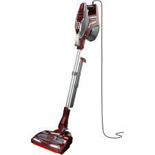 Shark Rocket Complete DuoClean Corded Stick Vacuum, Hv380