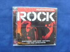 Compilation-Alben vom T. Rex's Musik-CD
