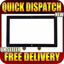 Replacement for Microsoft Surface RT1 1st GEN Tablet Touch Screen Digitizer 10.6