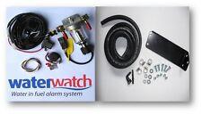 Water Watch Water Trap Filter Diesel fuel electronic Detection Suit VW Amarok