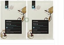 [Primera] primera Seed and sprout energy mask / 10 ea / lotus /
