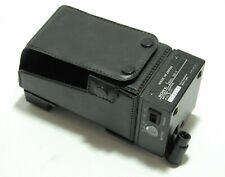 Sony Battery adaptor Model DC-7