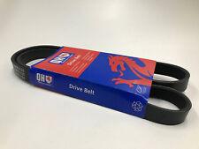 GENUINE QH ALTERNATOR DRIVE BELT / FAN BELT 5 RIB x 850 5PK850