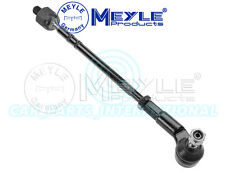 Meyle Track Rod Assembly ( Tie Rod / Steering ) Right - Part No. 116 030 0030