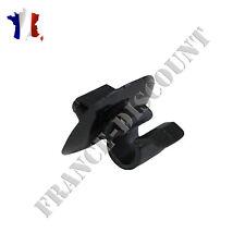 AGRAFE PLASTIQUE POUR BARRE DE CAPOT 106/306/407/605/806/PARTNER =792834
