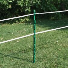 Rutland Poly Post 3ft Electric Fencing Plastic Posts 10 - 60 Deals Great Quality 5