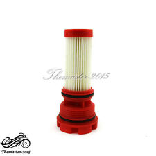 Fuel Filter For Mercury Verado Optimax Outboard Motor 35-8M0020349 35-884380T