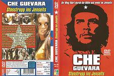 DVD - Che Guevara - Stosstrupp ins Jenseits / #4867