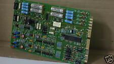 Fischer & Porter Loop Board 40PB2011