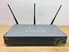 Cisco Small Business Pro AP541N Wireless Access Point AP500 Series