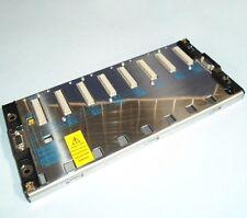 SCHNEIDER MODICON TSX PREMIUM 8-SLOT EXTENSION RACK TSXRKY8EX