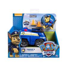 PAW Patrol Figuren-Spielzeug