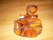 Size XS X Small Up to 10 lbs Dinosaur Dino Halloween Pet Costume for Dog New