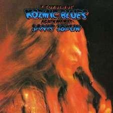 Kozmic Blues - Janis Joplin CD COLUMBIA