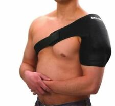 Mueller USA 330122 Shoulder Legs Body Cold Hot Therapy Wrap Pack