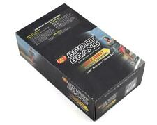 Jelly Belly Sport Beans (Assorted) (24   1.0oz Packets) [72595]
