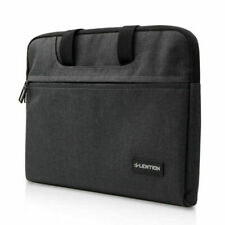 LENTION Laptop Sleeve Bag Cover Briefcase for MacBook Pro Dell hp 13 14 15