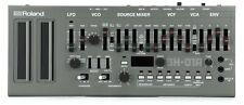 Roland SH-01A Boutique Synthsizer Brand New Boutique In Stock Ready To Ship Now