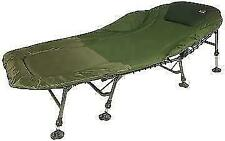 TF Gear Chill Out Giant 4 Leg Bed