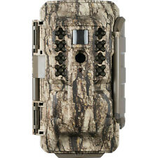 New Moultrie XV7000i Verizon Cellular Texting Trail Scouting Camera $50 Rebate