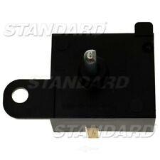 HVAC Blower Control Switch Front Standard HS-229