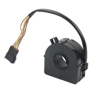 Steering Column Angle Sensor 32306789095 for BMW E46 E39 E53 X5 E85 E86 Z4 E83
