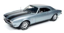 Chevrolet Camaro 1967 Motion Picture Christine awss 114 1:18 Autoworld