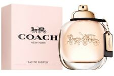 Treehousecollections: Coach The Fragrance EDP Perfume Spray Women 90ml