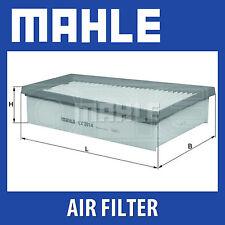 MAHLE Air Filter - LX3014 (LX 3014) - Genuine Part