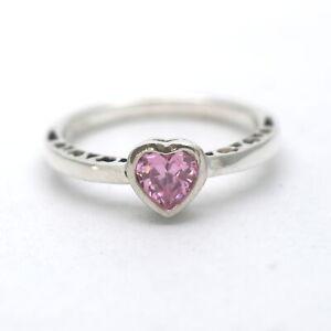 Ring 925 Sterling Silber mit Farbstein Wert 30,-