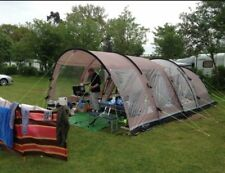 Outwell Tent And Extention Plus Camping Assessories