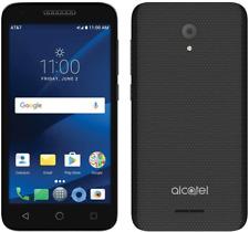 New Alcatel ideal Excite 4G Unlocked Smart Phone Worldwide