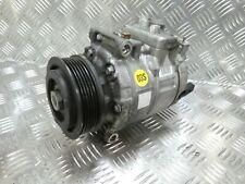VW Transporter T5  2,0 TDI CAA Klimakompressor 7E0820803 DENSO
