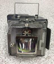 Original D95-LMP  Lamp For MITSUBISHI XD95U PPS-GF40