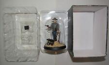 Eaglemoss Lead Figurine DC Classic Collection Jonah Hex figure